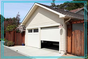 Trust Garage Door Service Goodyear, AZ 623-295-3091